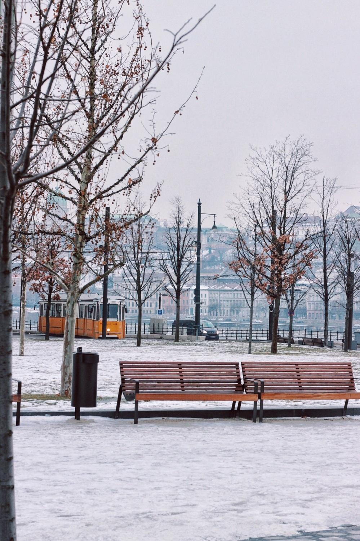 lifesthayle-budapest-tram-parliament.jpg