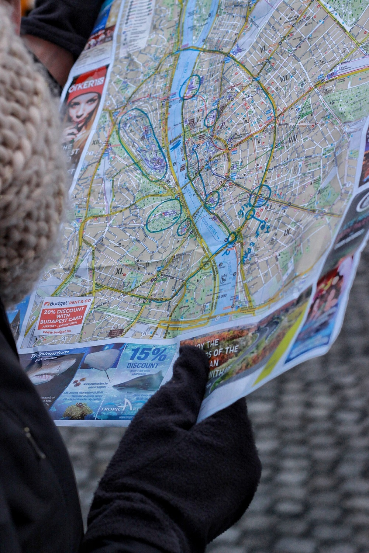 lifesthayle-budapest-touristic-map.JPG