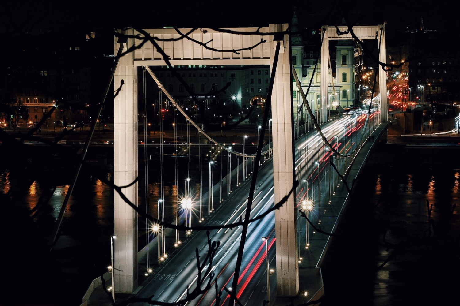 lifesthayle-budapest-elisabeth-brigde-at-night.jpg