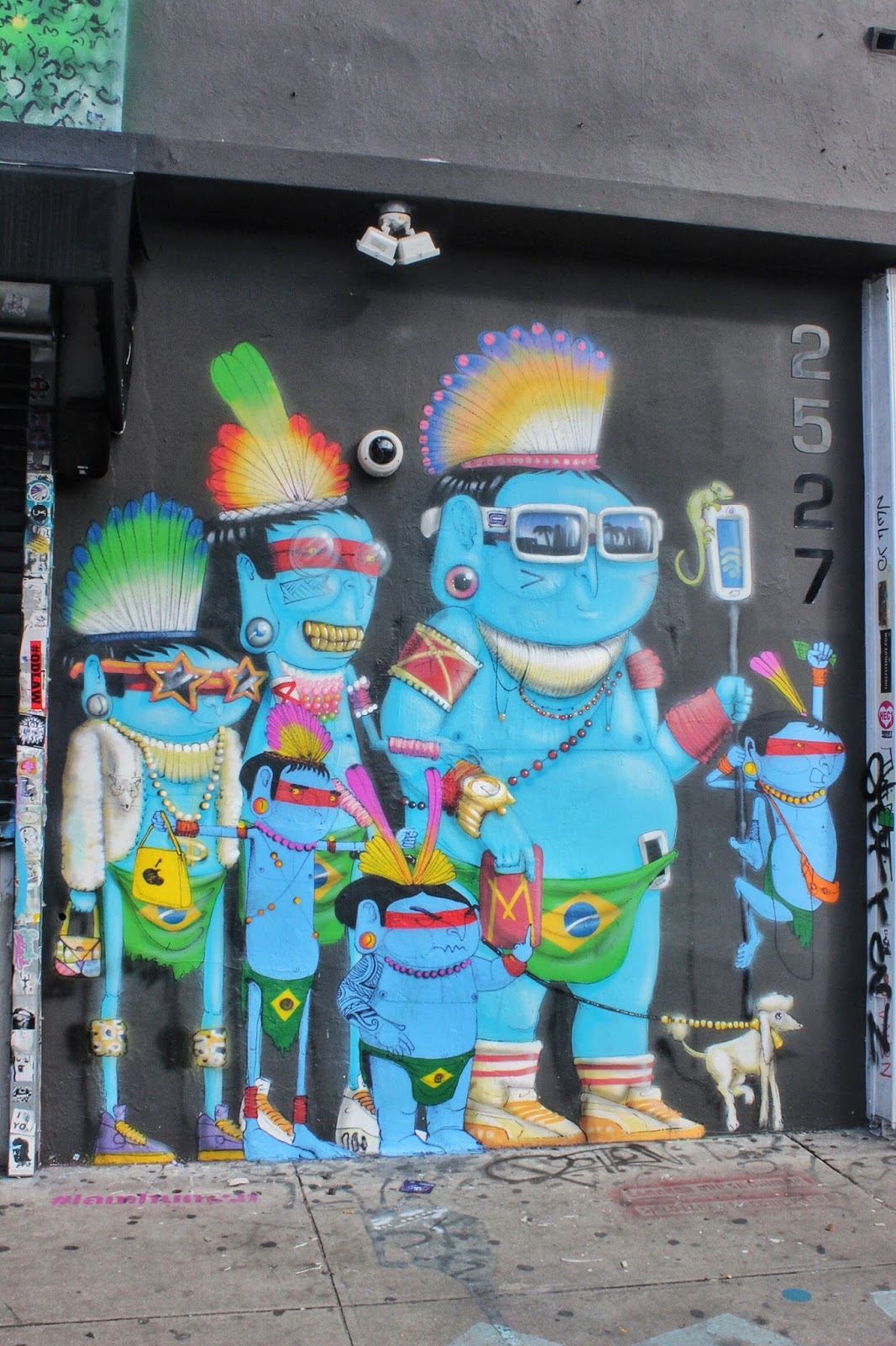 miami-wynwood-san-paul-gallery-cranio.JPG
