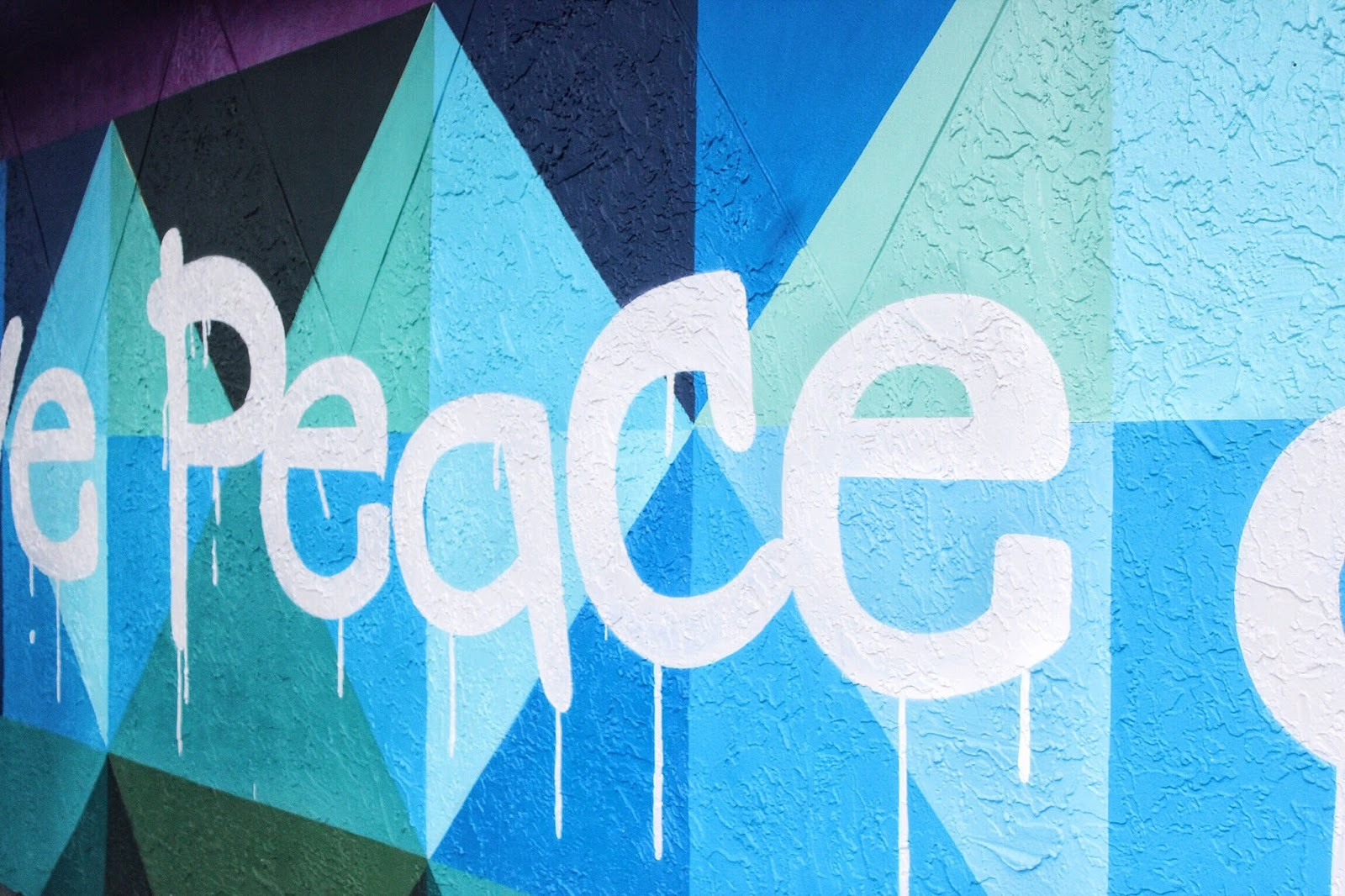 miami-wynwood-peace-kobra.JPG
