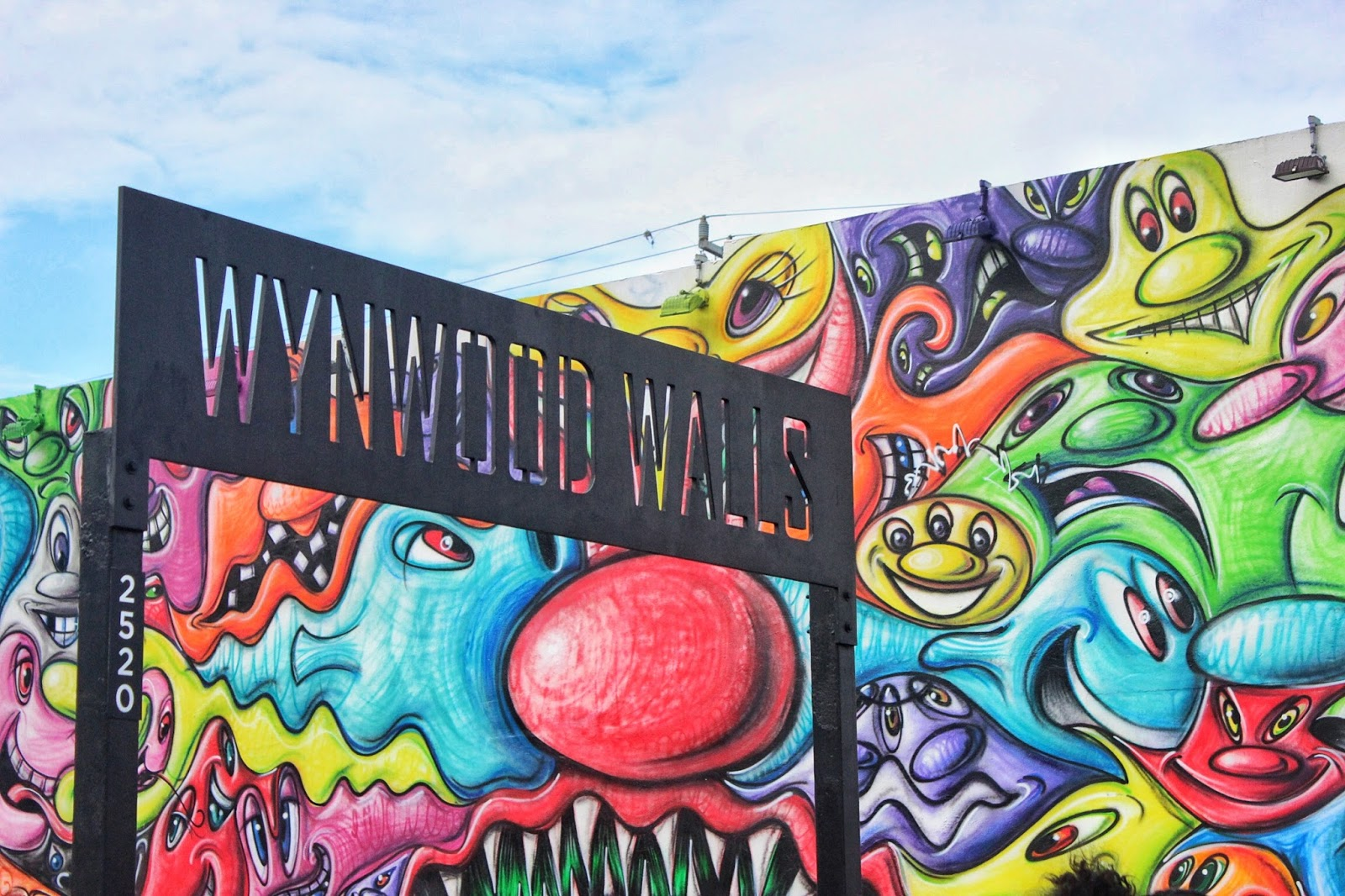 miami-wynwood-walls-kenny-scharf.JPG