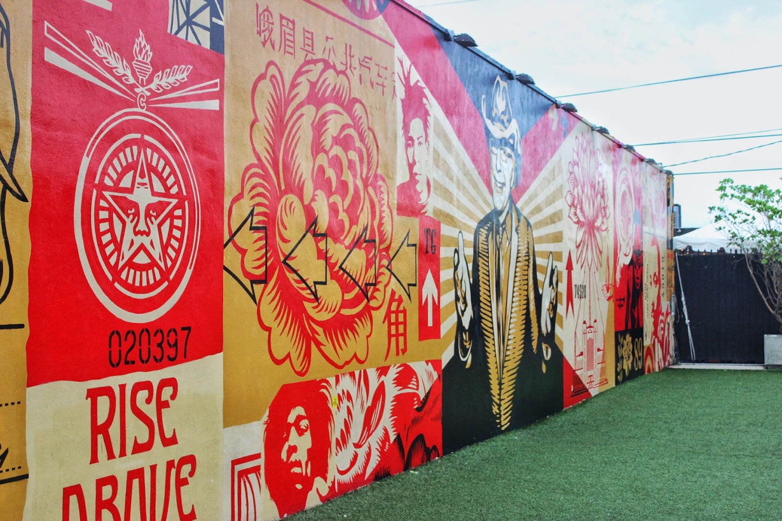 miami-wynwood-walls-shepard-fairey.JPG