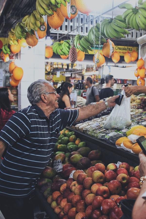 lifesthayle-mercado-central-senhor-preset-vsco-fitro-a5.jpg