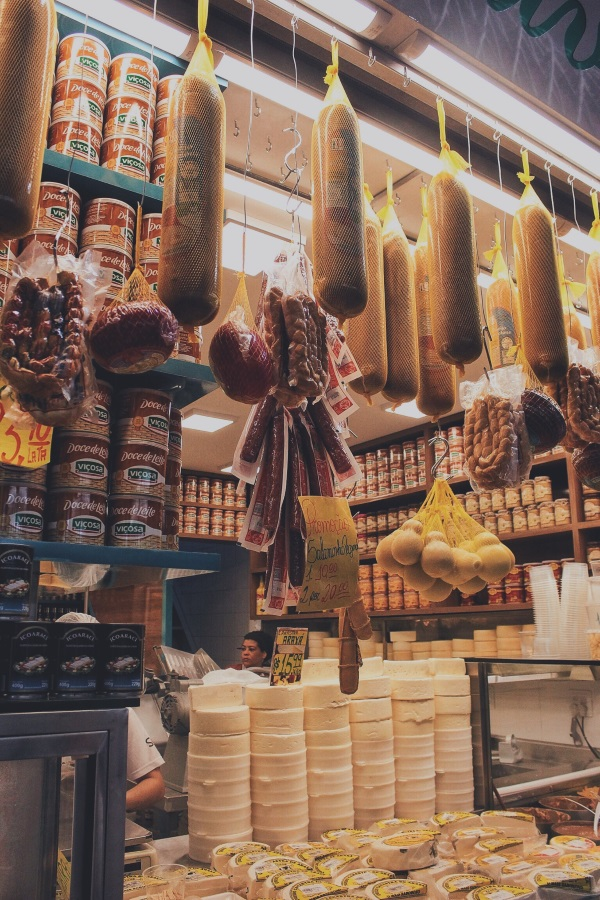 lifesthayle-mercado-central-queijos-preset-vsco-fitro-a5.jpg