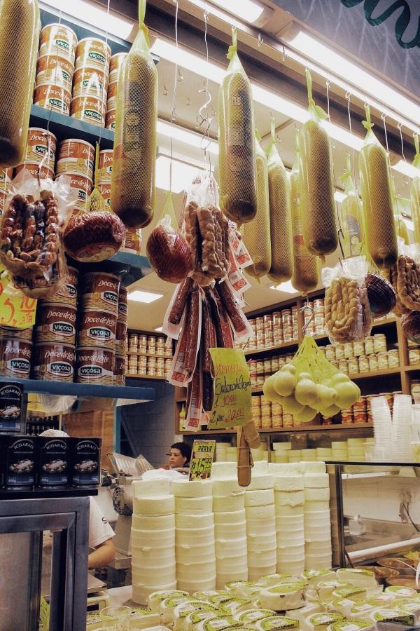 lifesthayle-mercado-central-queijos-preset-vsco-fitro-l2.jpg