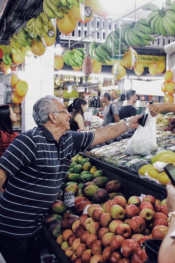 lifesthayle-mercado-central-senhor-preset-vsco-fitro-l2.jpg