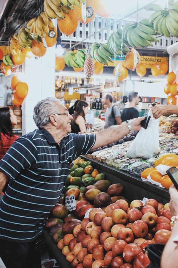 lifesthayle-mercado-central-senhor-preset-vsco-fitro-c8.jpg