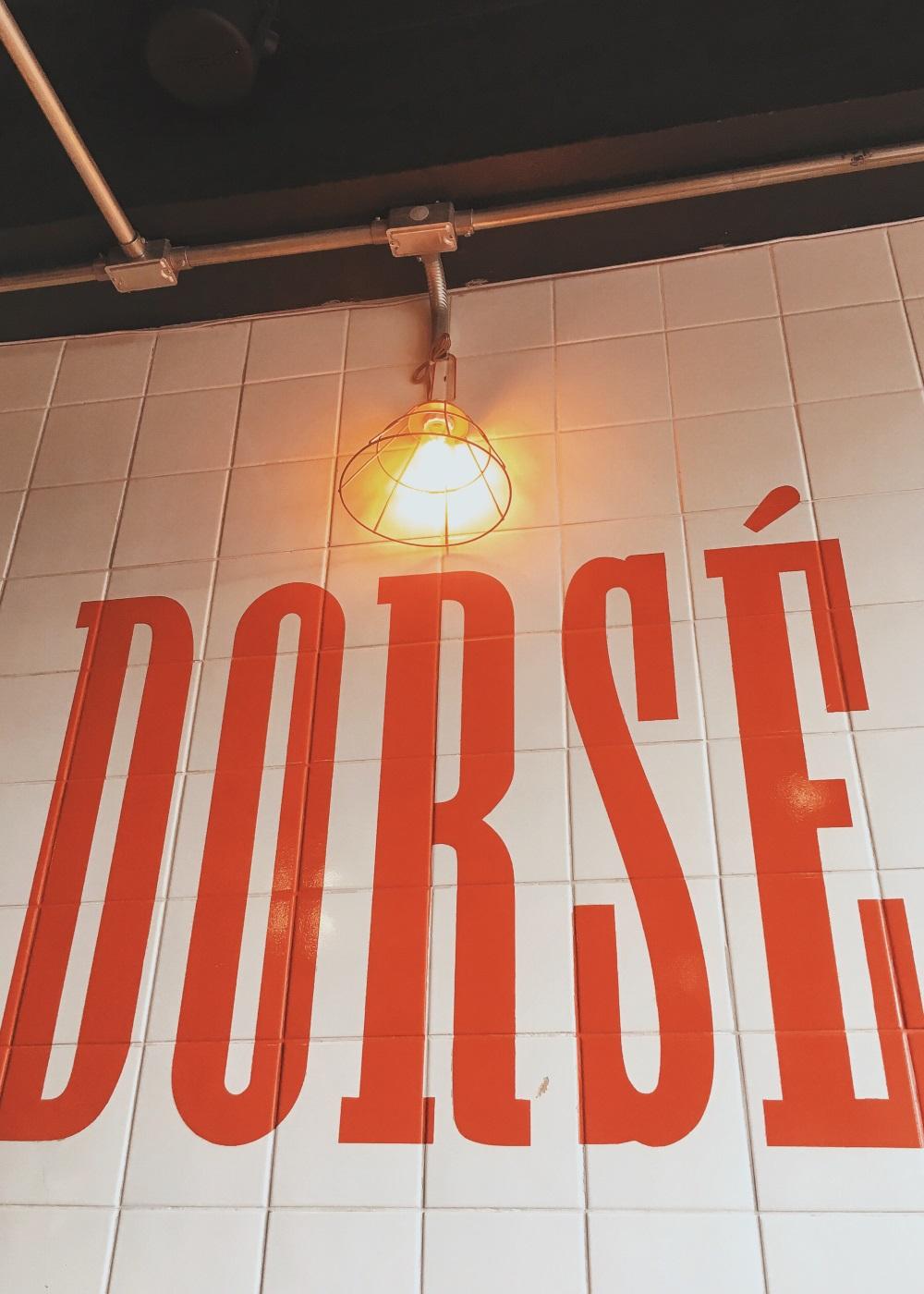 lifesthayle-restaurante-dorse.JPG