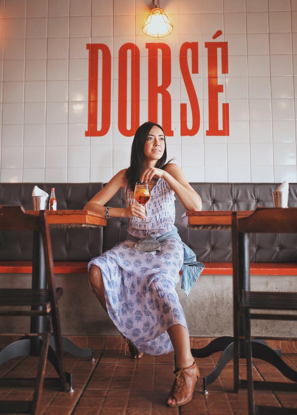 lifesthayle-restaurante-dorse-thayanna-sena-look.JPG