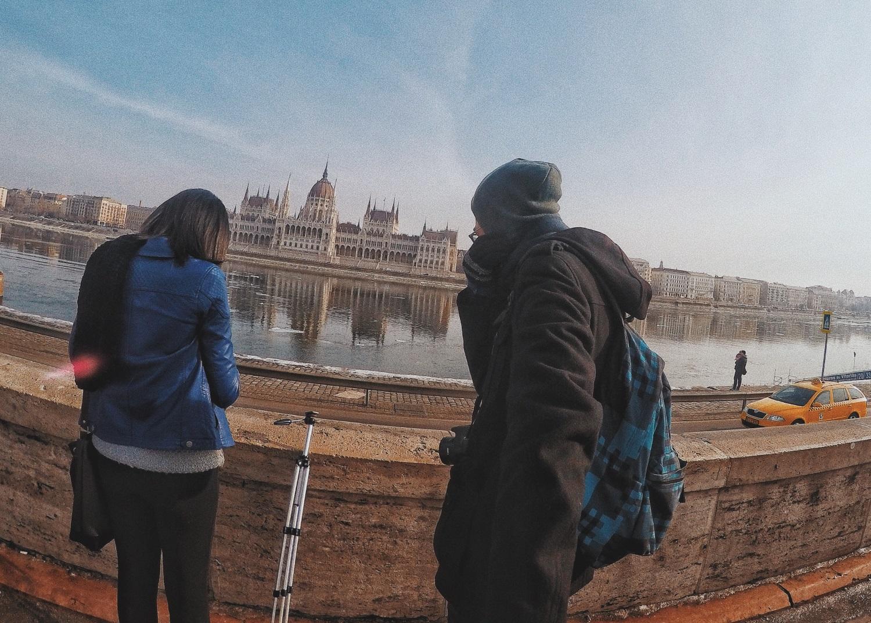 lifesthayle-filmando-em-budapest.jpg