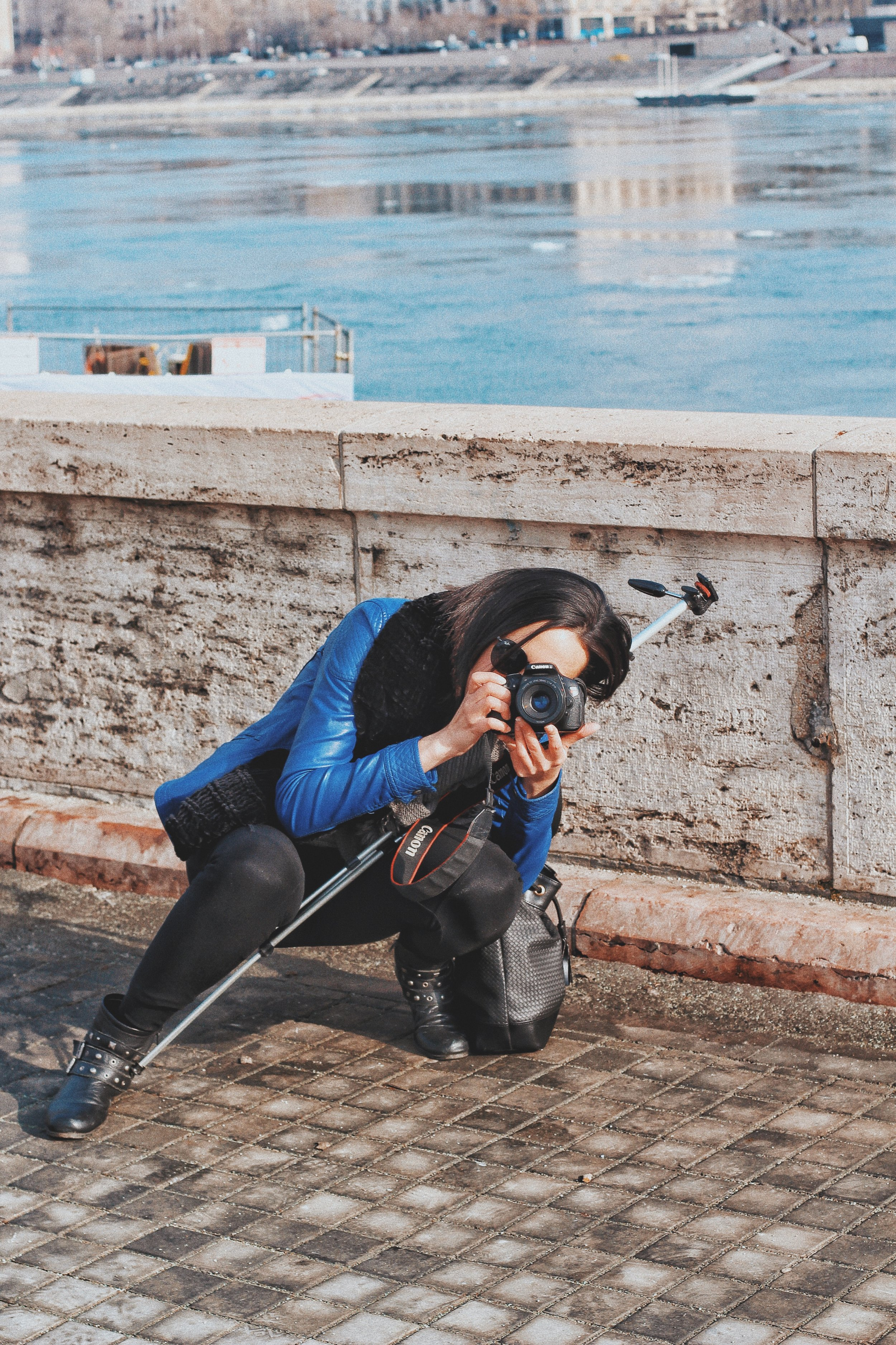 lifesthayle-fotografando-editando-videos.jpg
