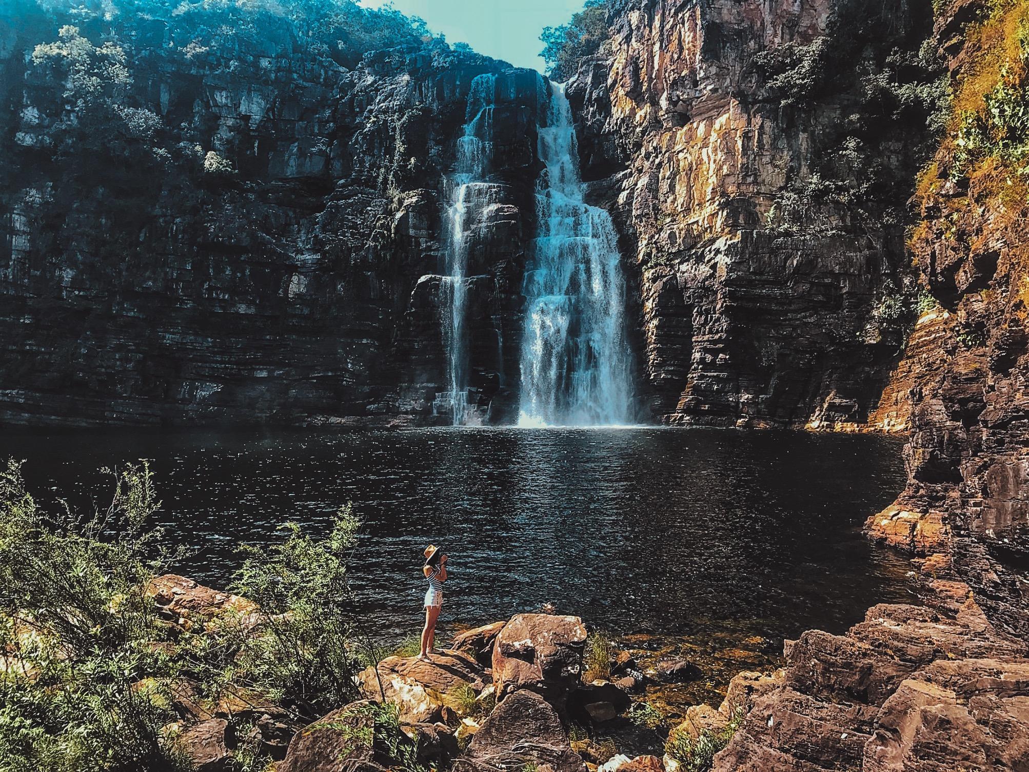 lifesthayle-parque-nacional-da-chapada-dos-veadeiros-salto-80m.JPG