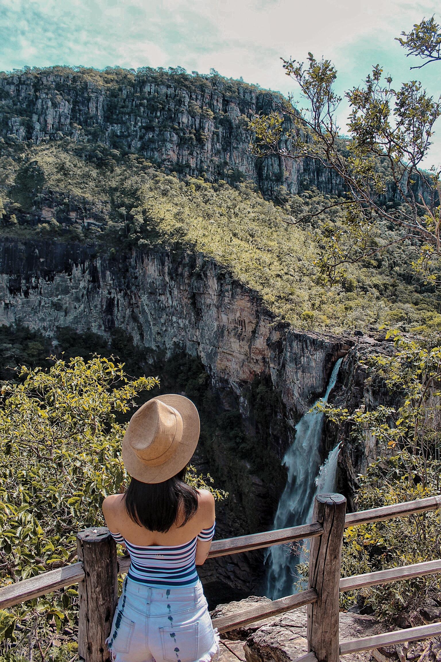 lifesthayle-parque-nacional-da-chapada-dos-veadeiros-salto-120m-mirante.JPG