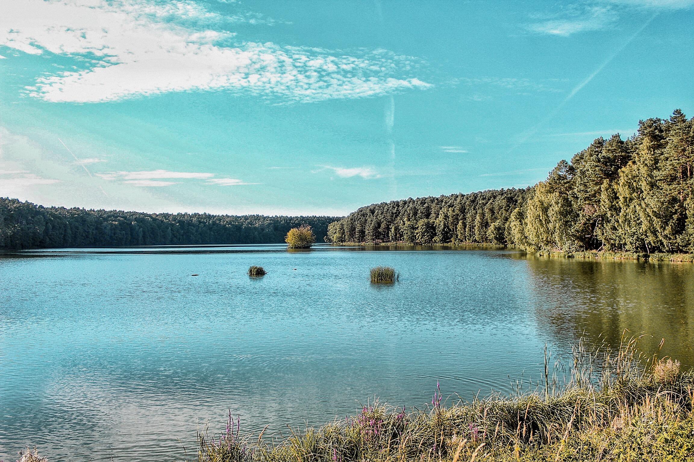 lifesthayle-wielkopolska-jezioro-lawickie.JPG