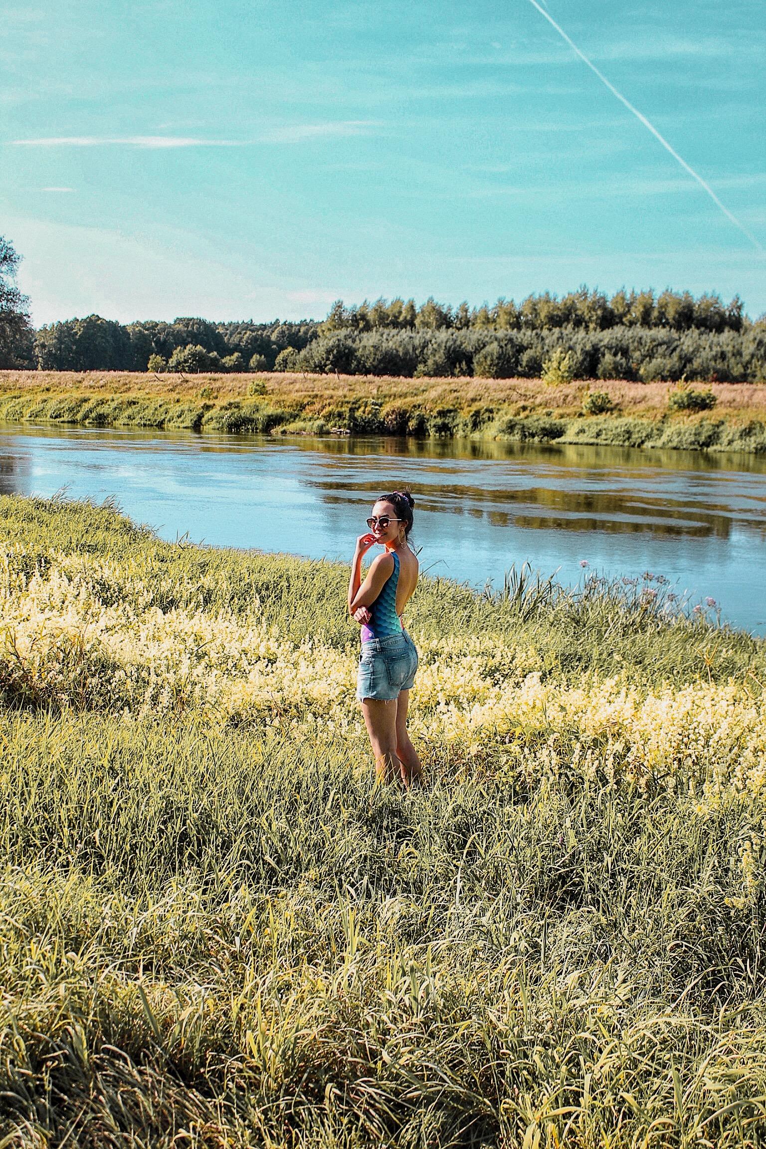 lifesthayle-wielkopolska-warta-river-thayanna-sena.JPG