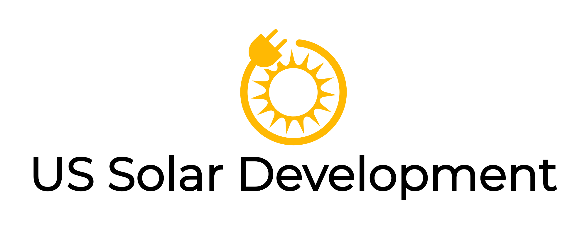 US Solar Development-logo (1).png
