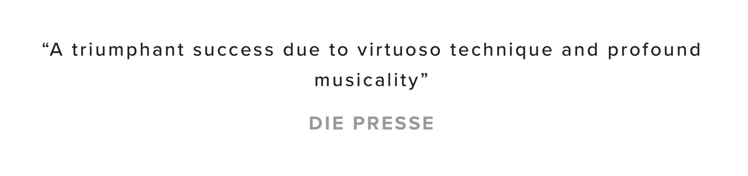 Quote 7.2.jpg