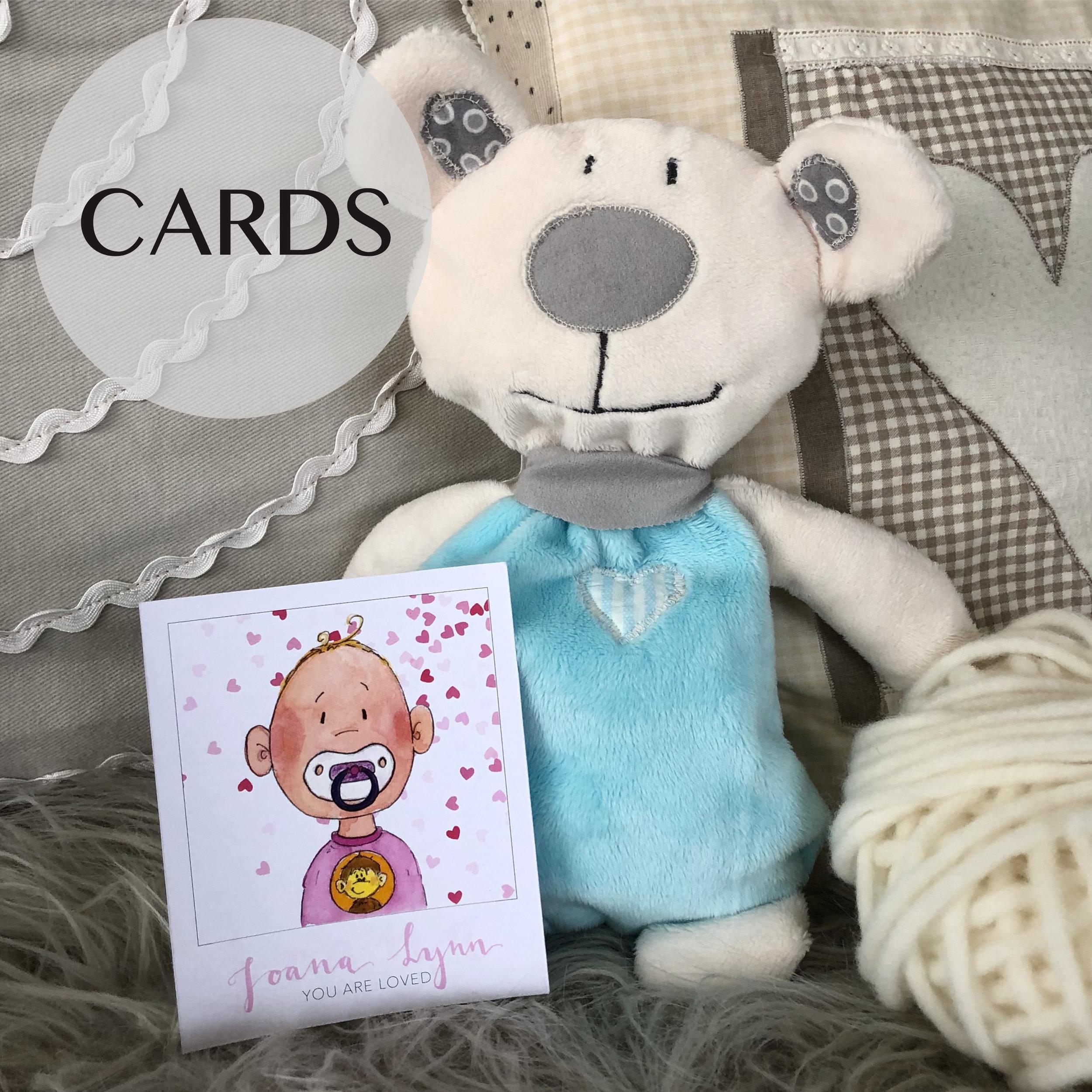 Custom Cards .jpg