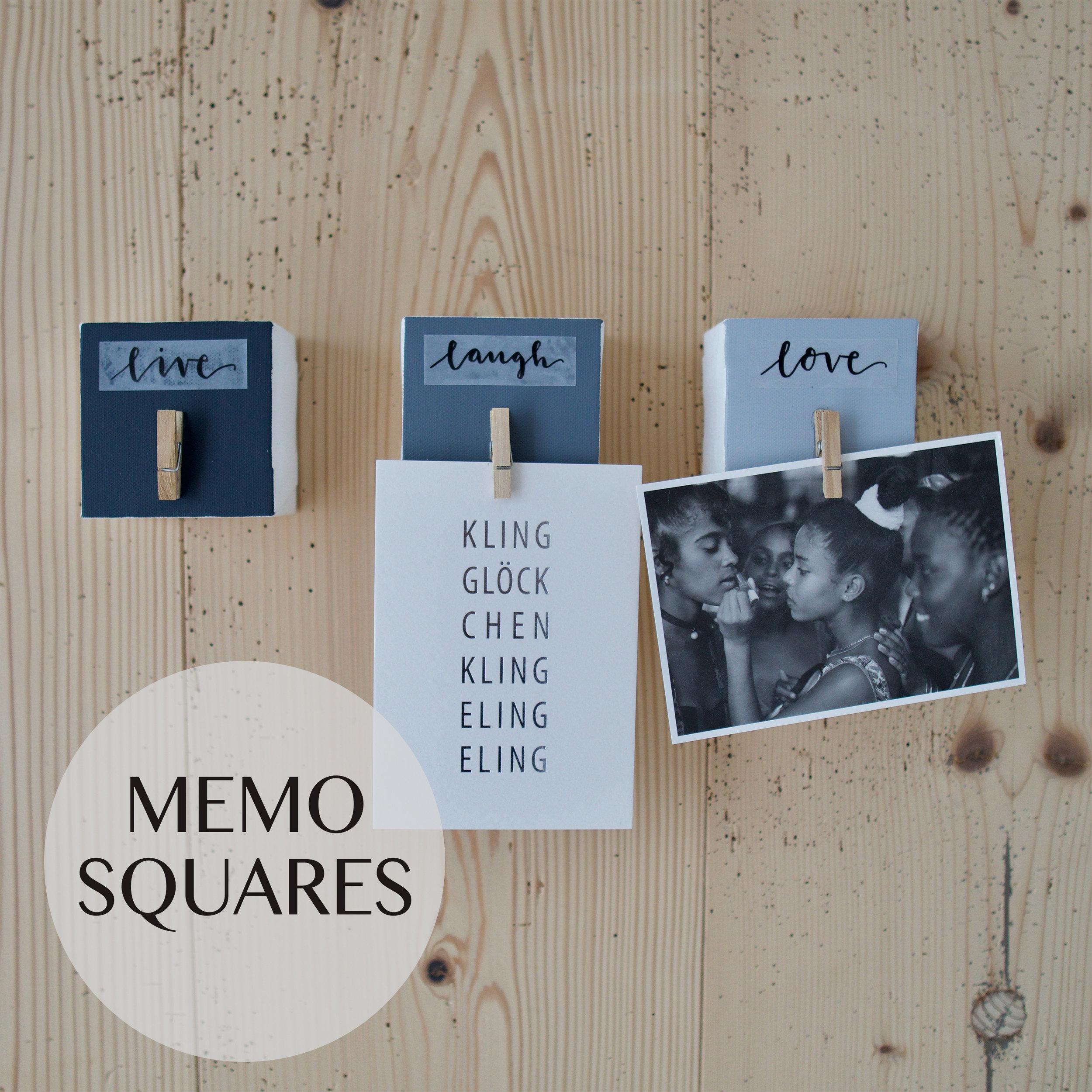 Memo Squares.jpg