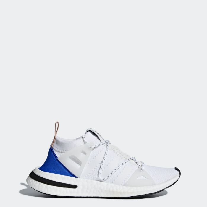 ADIDAS Women's Originals Arkyn Shoes - $140