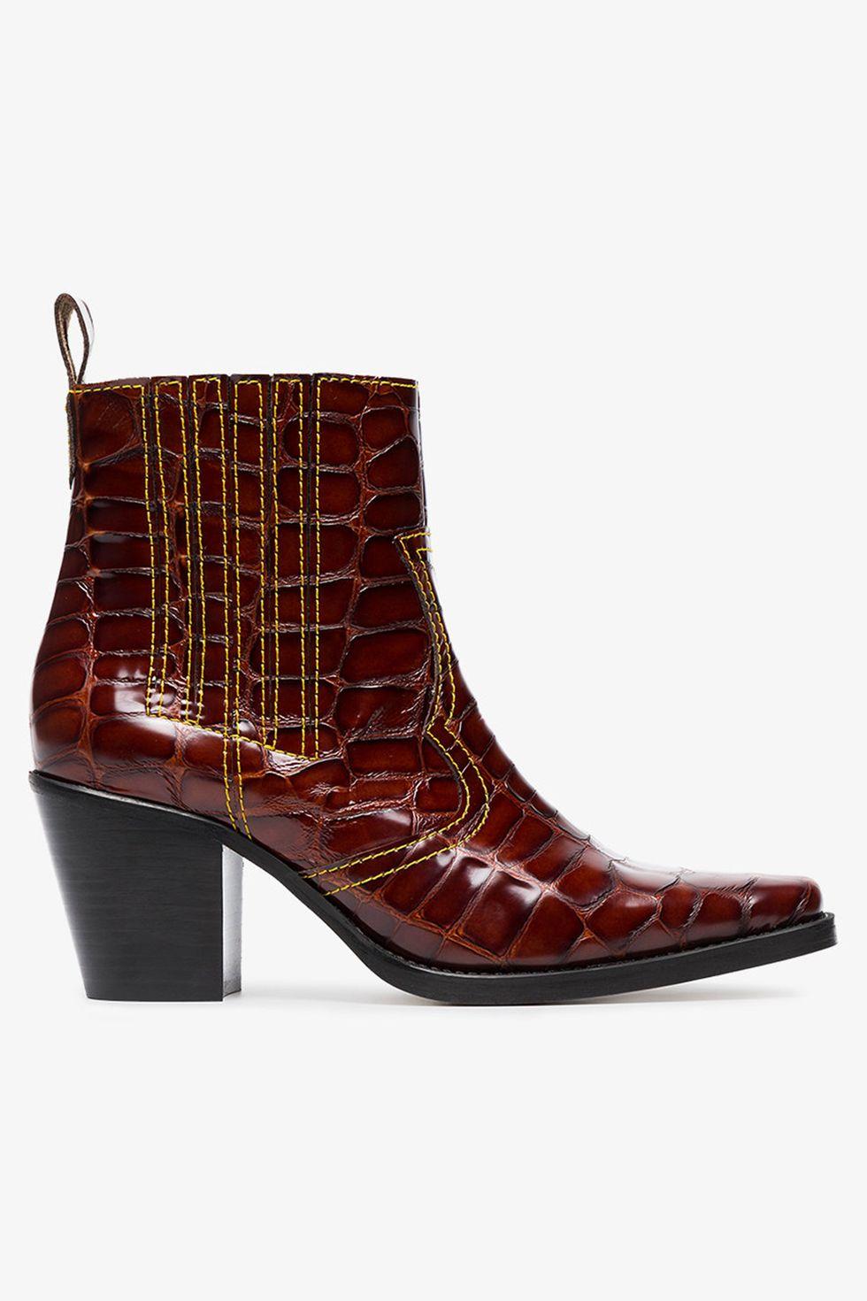 ganni-boots-1519660649.jpg