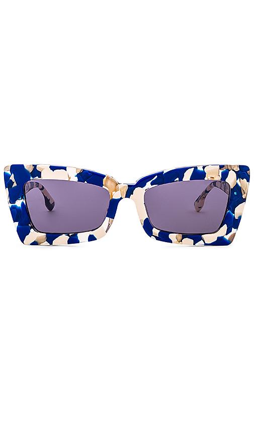 LE specs luxe zaap! - $129