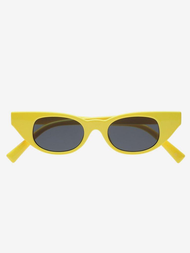 le specs x adam selman the breaker - $119