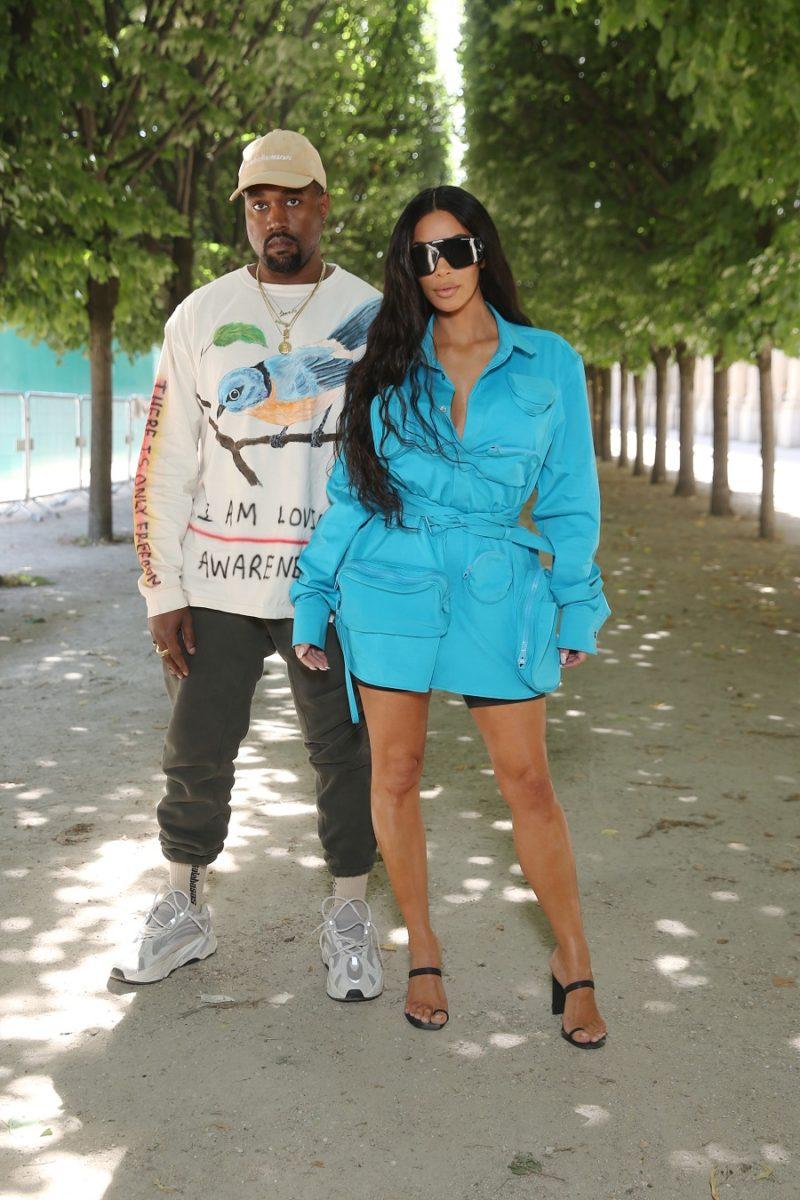 3-Kanyes-West-Kim-Kardashian-800x1200.jpg
