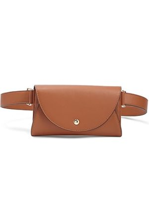 Forever 21 Faux Leather Fanny Pack $17.90