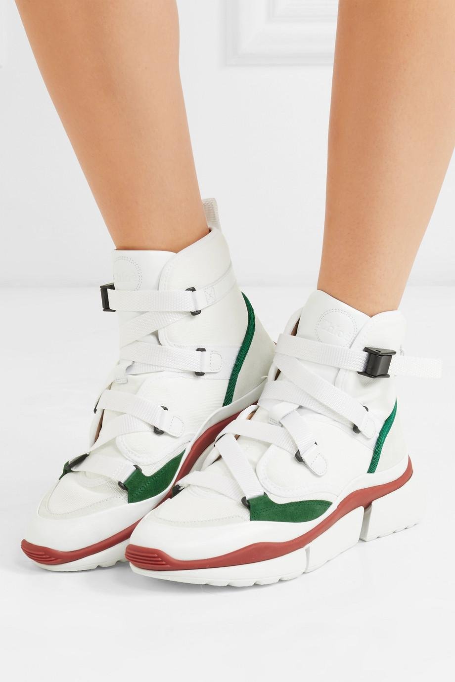 chloe-white-Sonnie-Canvas-Mesh-Suede-And-Leather-High-top-Sneakers.jpeg