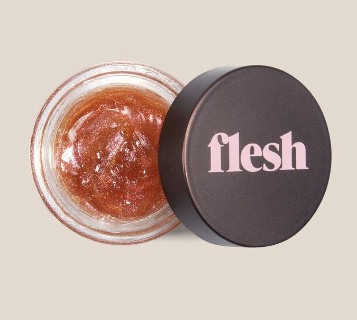 FLESHPOT - EYE & CHEEK GLOSS