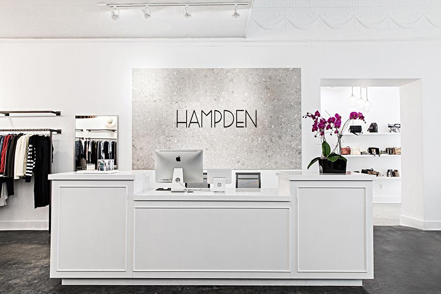 Photo: hampdenclothing.com