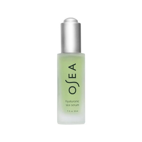 OSEA-Hyaluronic_Sea_Serum-30ml_grande.jpg