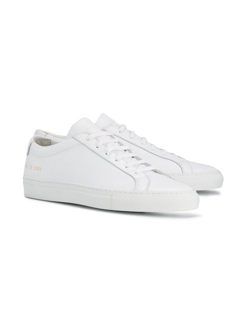 COMMON PROJECTS - $336