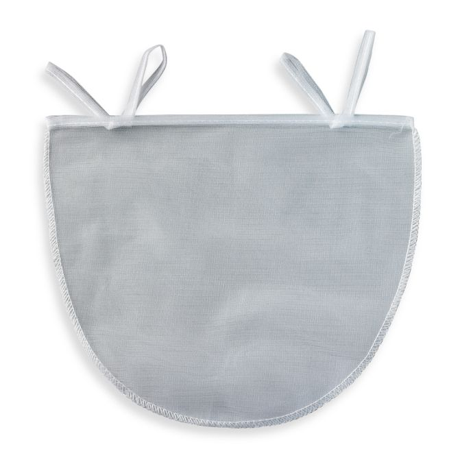 $2.99 - BED BATH & BEYOND NUT MILK BAG