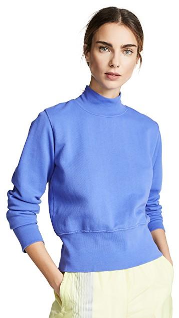 Cotton Citizen - Milan Sweatshirt
