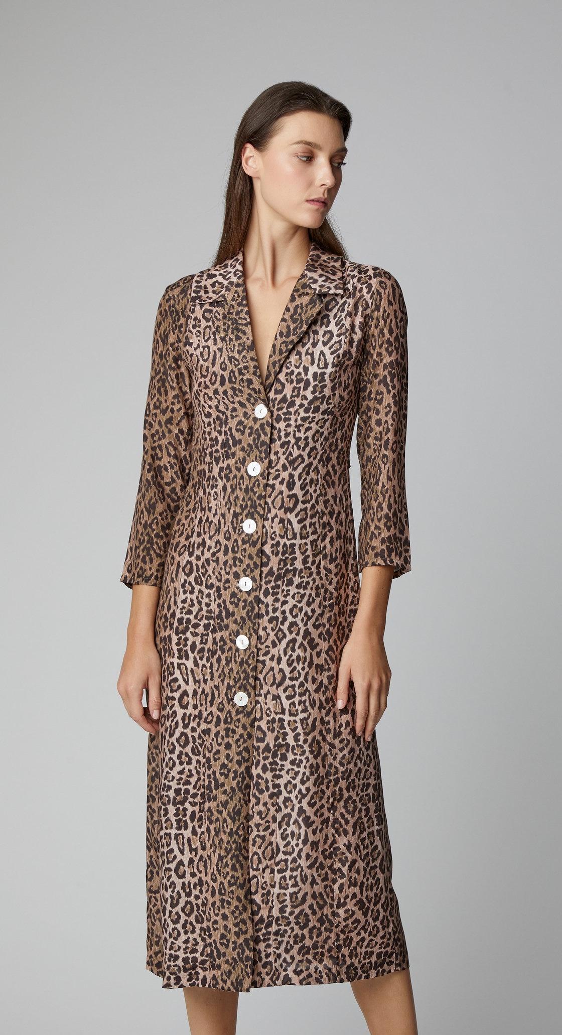 large_rixo-animal-sienna-cheetah-print-midi-shirt-dress.jpg
