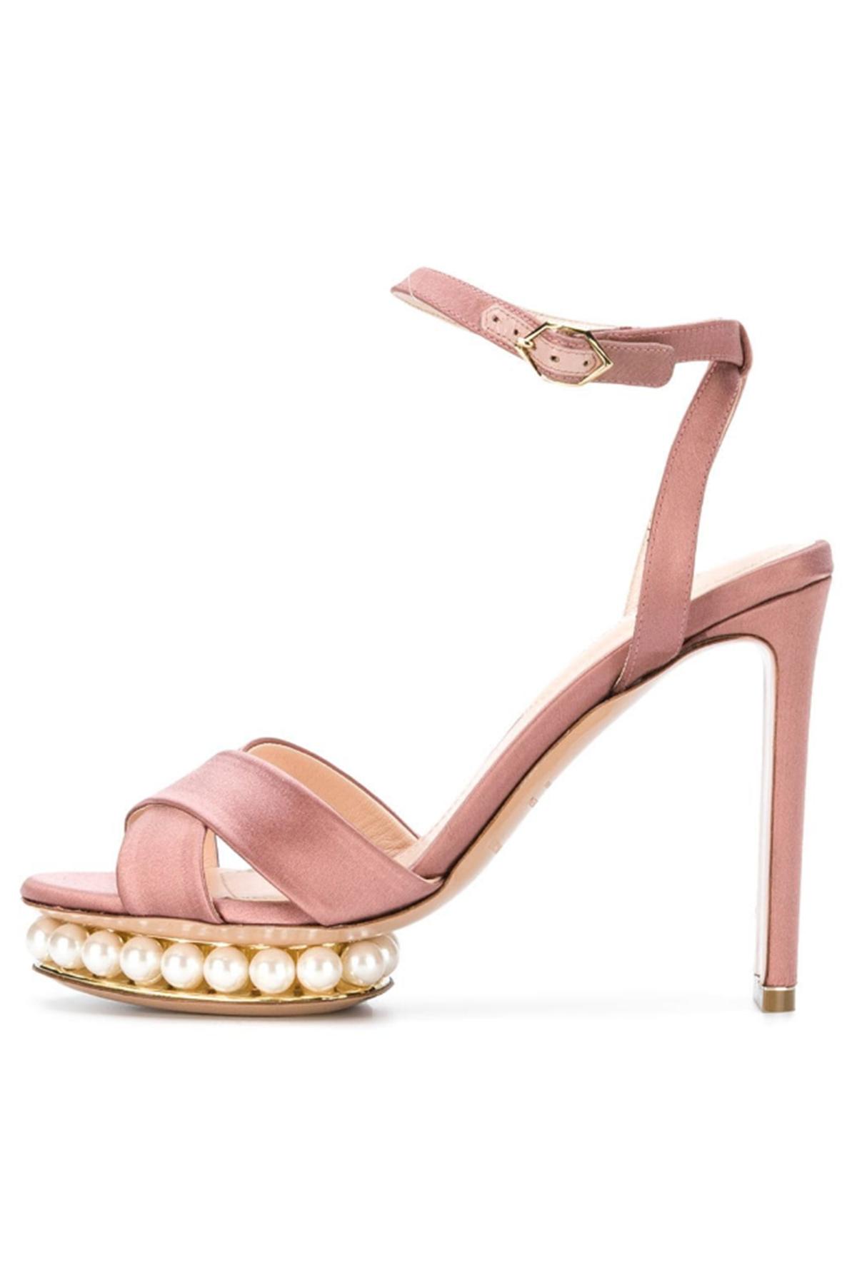 nicholas-kirkwood-casati-pearl-platform-sandal-in-dusty-pink-side.png