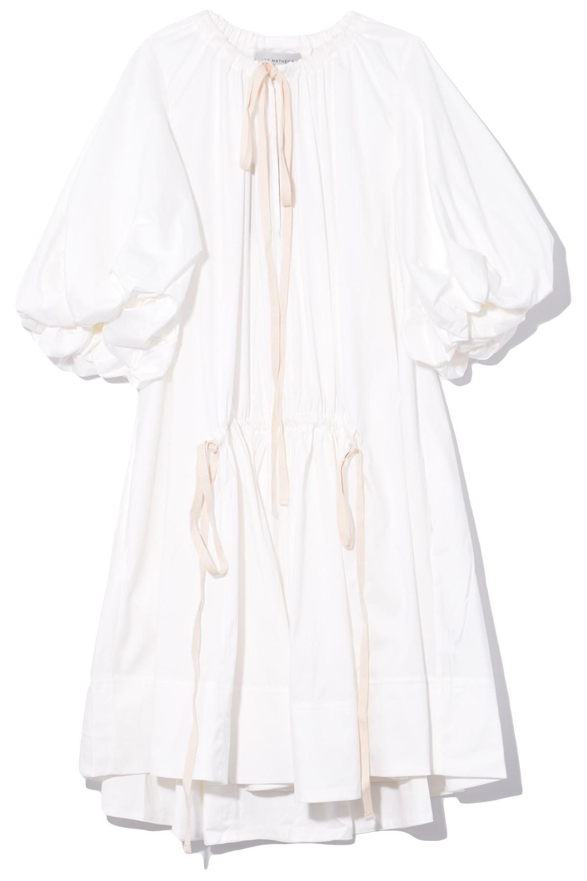 xlee-matthews-elsie-tunic-dress-in-natural.jpg.pagespeed.ic.8ykLL3WF6W.jpg