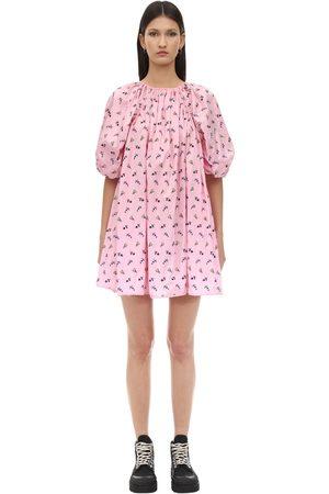cecilie-bahnsen-arina-embroidered-nylon-dress.jpg