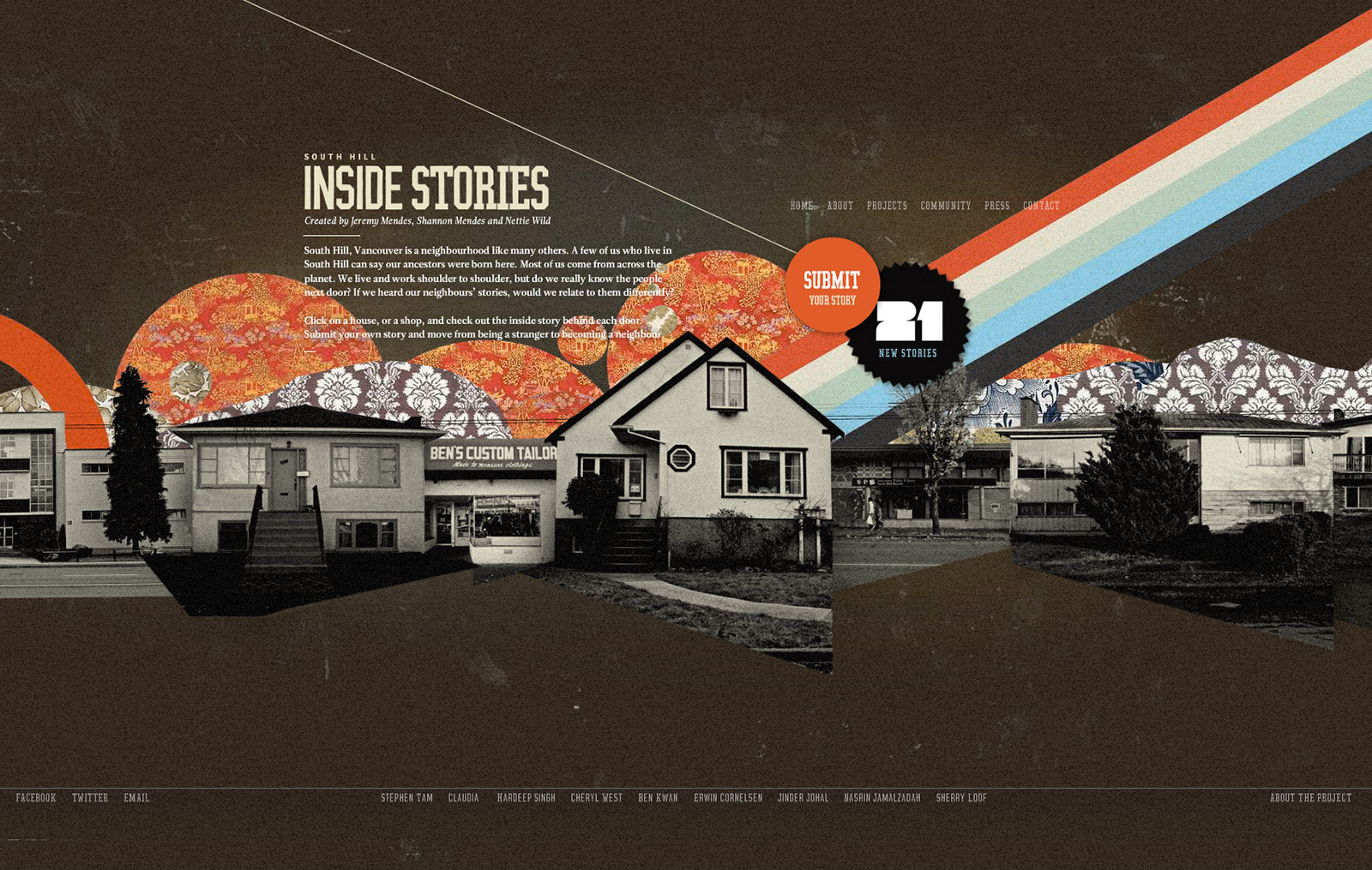 Insidestories-opener.jpg