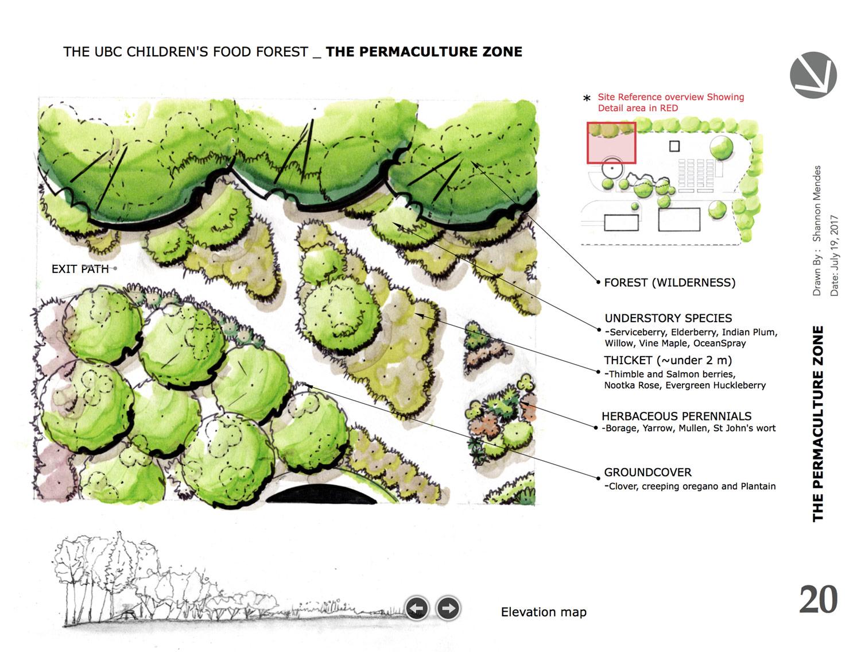 UBC-Childrens-learning-Garden_web1.jpg