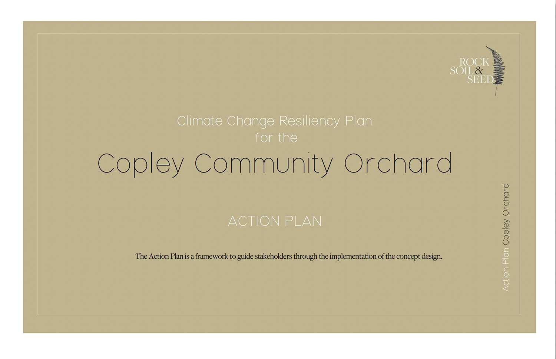 Copley-4.jpg