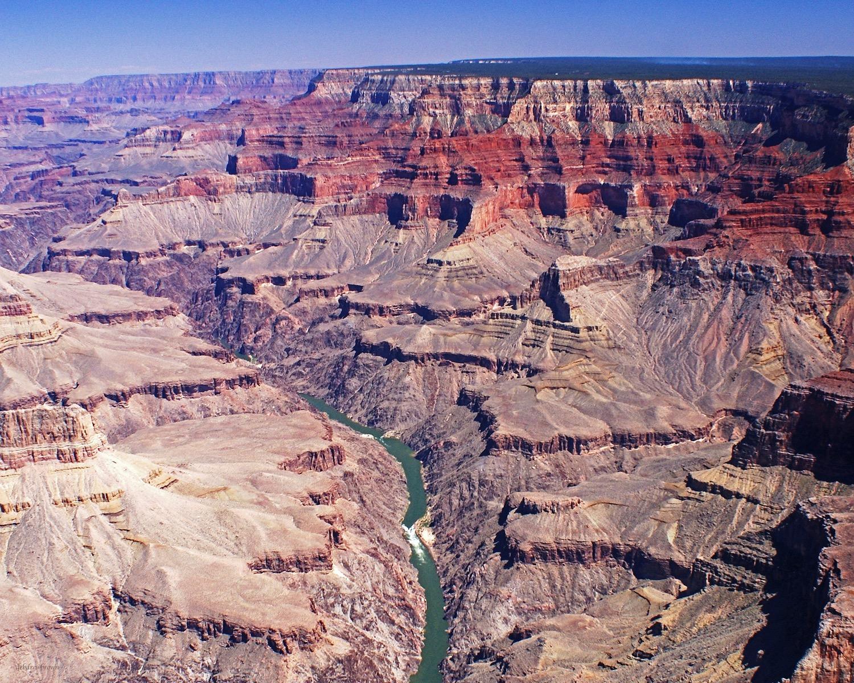 Scenery Grand Canyon 10x8  DSC00902.jpg