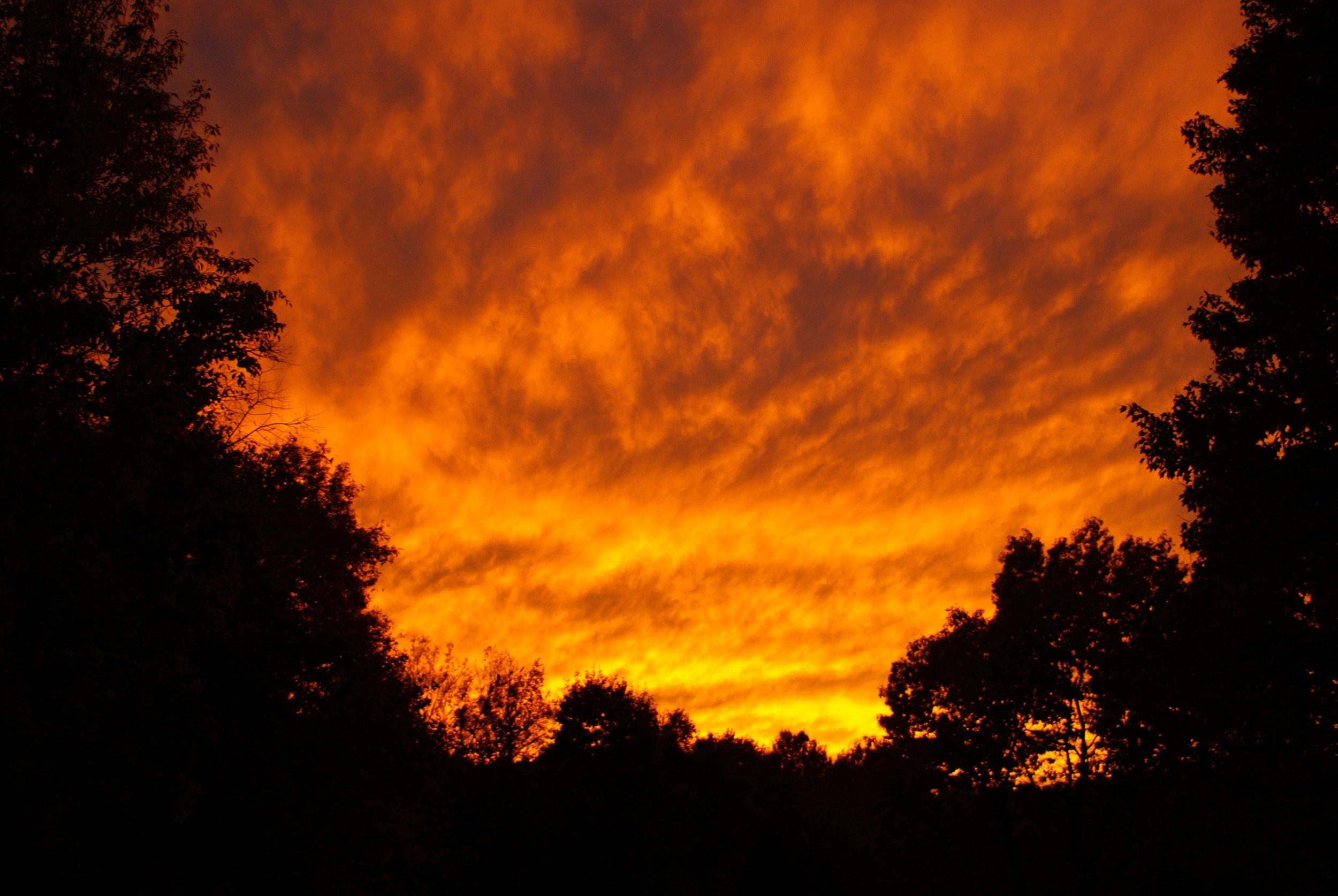 Scenery Sunset.jpg