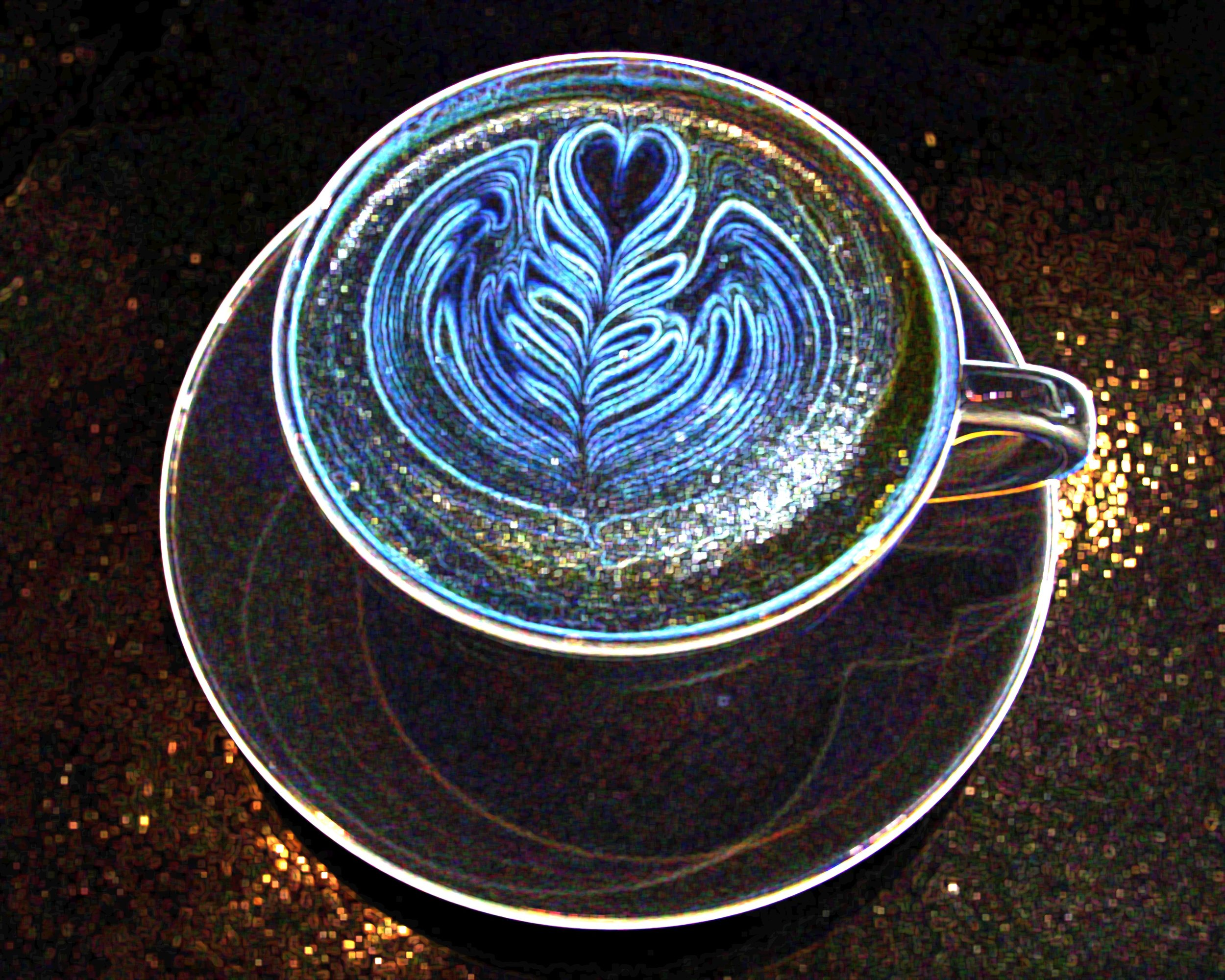 Coffee by me.jpg