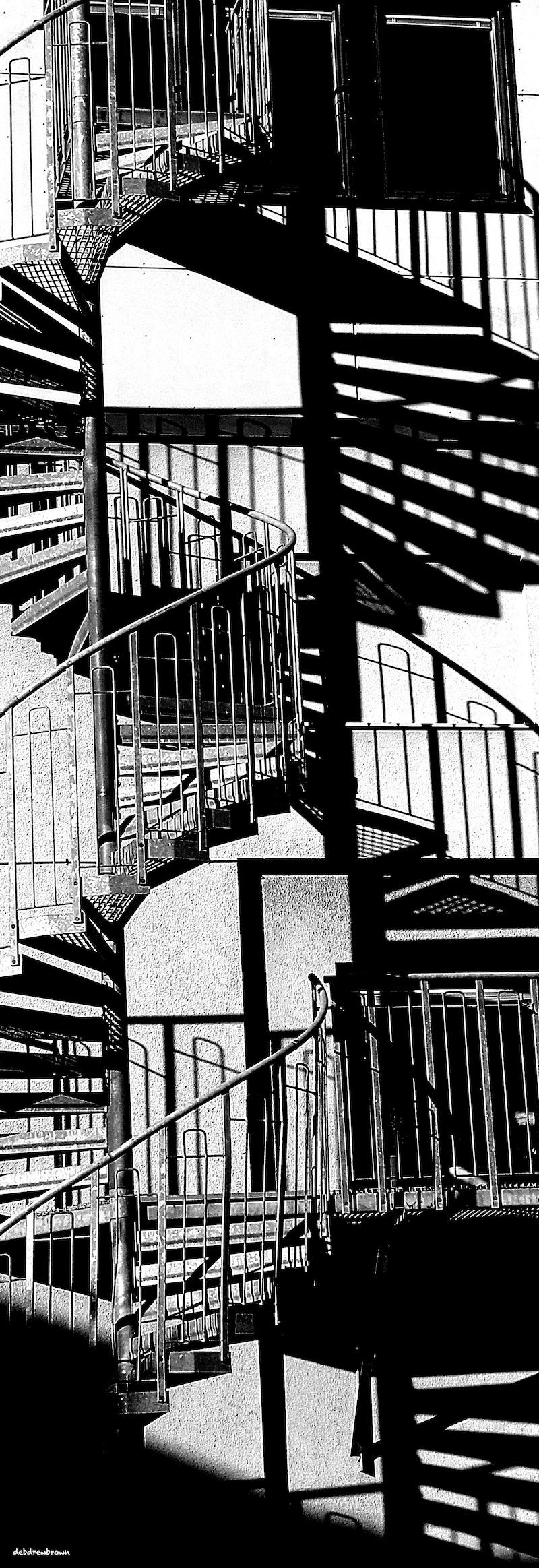 Architecture (3).jpg