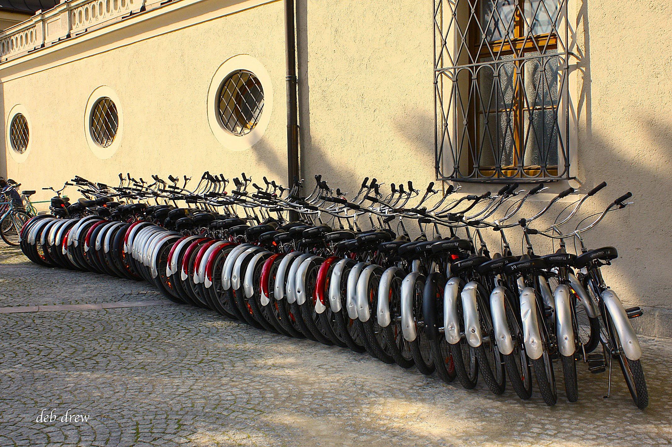Germany Munich Bikes IMG_6658.JPG (1) 2.jpg