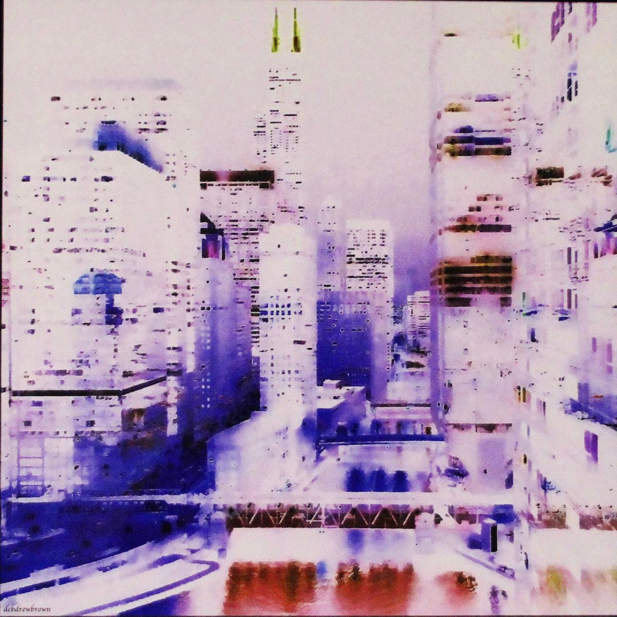 Chicago Night 2 IMG_0684.jpg